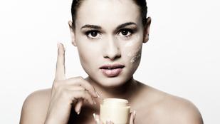 Így hozhatod ki a legtöbbet az arckrémedből