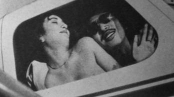 Az utolsó japán kamikaze a maffián akart bosszút állni