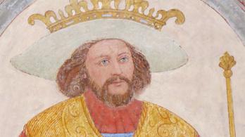 A bluetooth egy skandináv királyról kapta a nevét