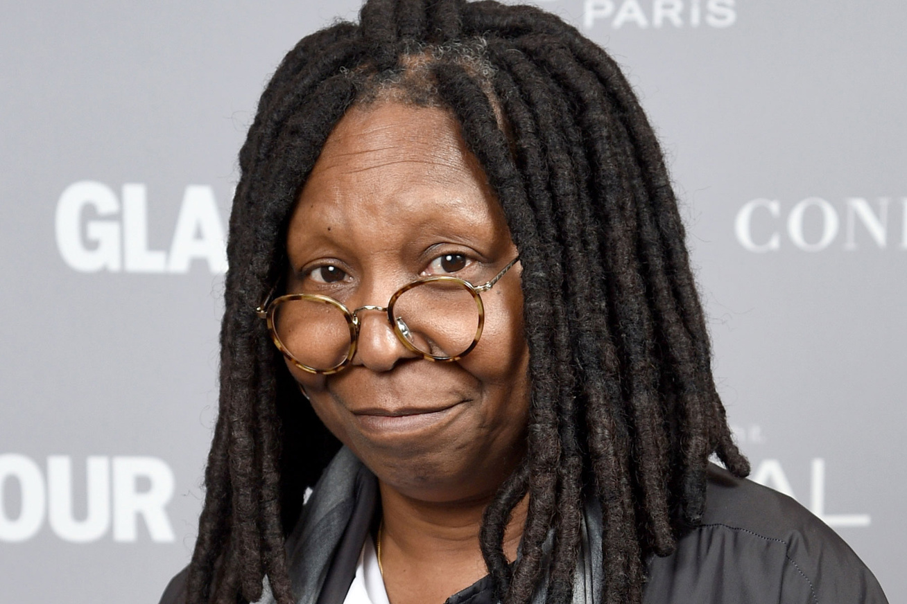 whoopi-goldberg-view-balhe-cover