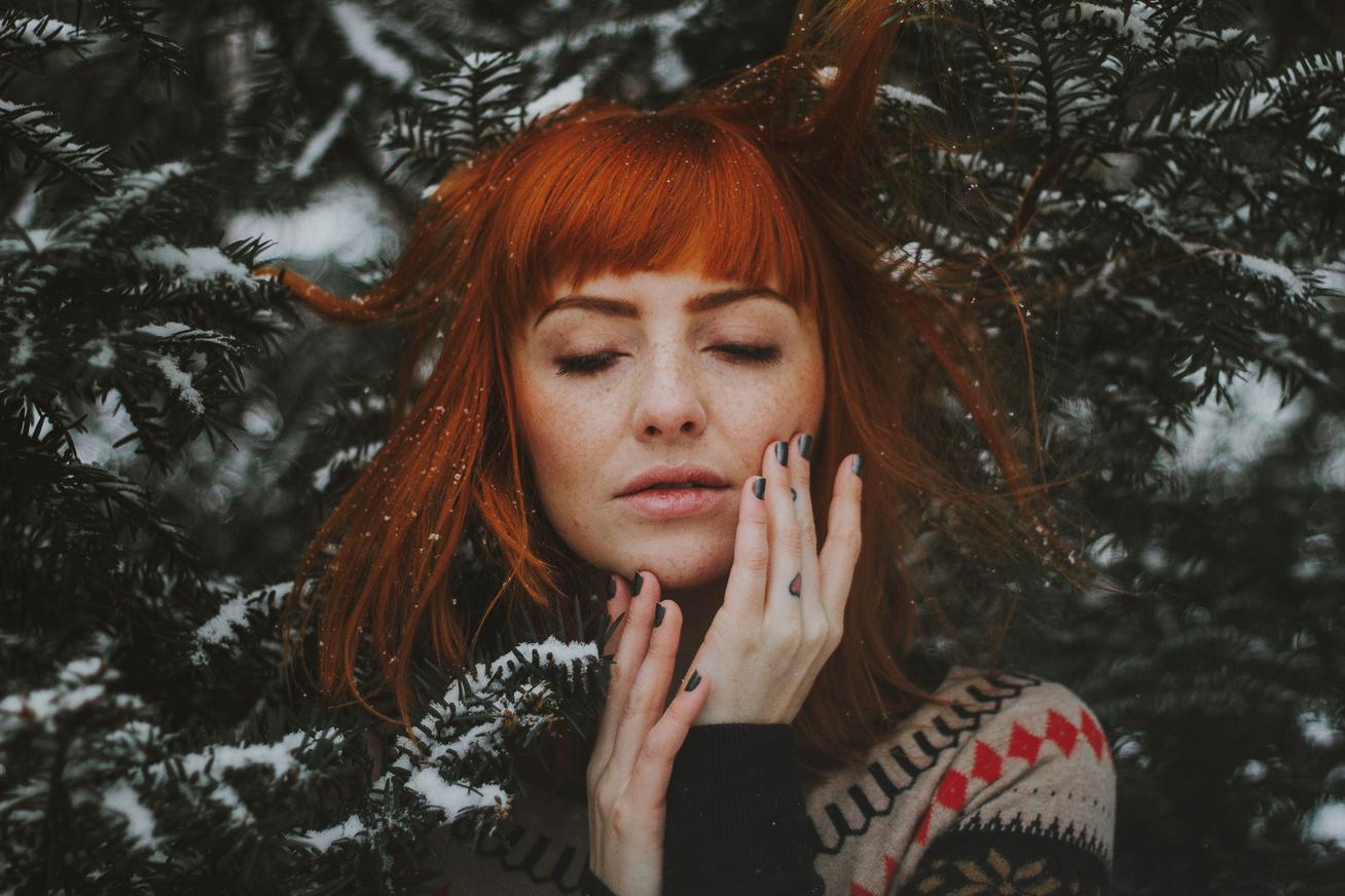 nő horoszkóp téli tél (5)