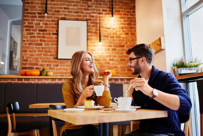 Szociális és randevú készségek kvíz