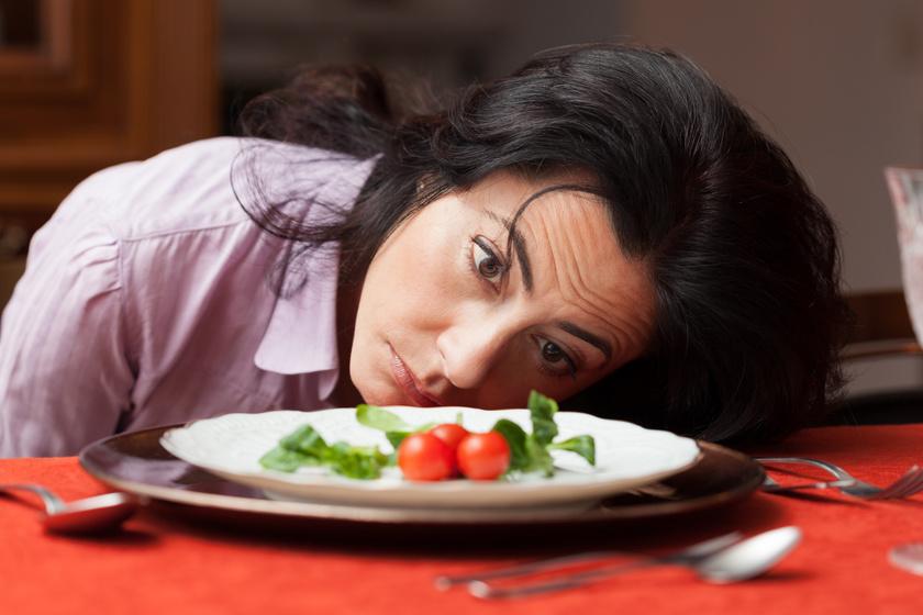A ketogén diéta nem várt kockázatai: nagy problémákat okozhat, ha így étkezel