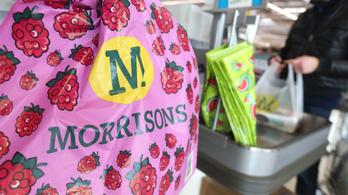 Csendes órát vezetett be a Morrisons az autistáknak