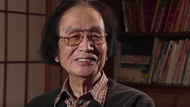 Százéves korában meghalt Hasimoto Sinobu, Kuroszava forgatókönyvírója