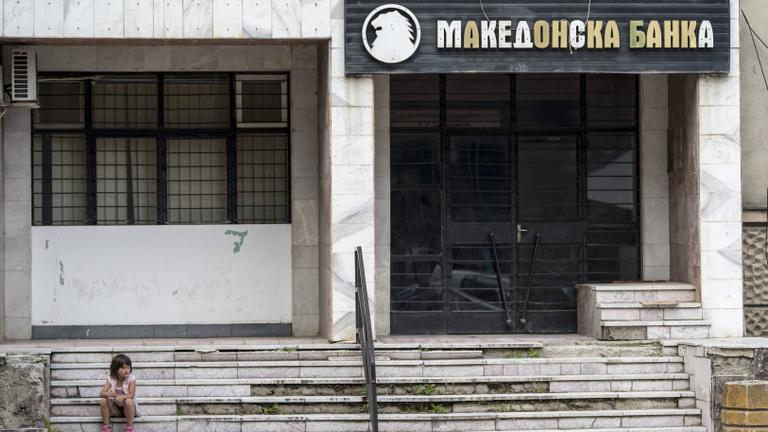 Amerikában futnak össze a macedón álhírgyár szálai