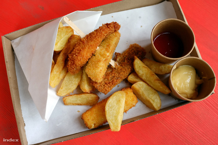 stick&chips