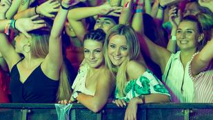 Jövőre akár három Campus-fesztivál is lehet