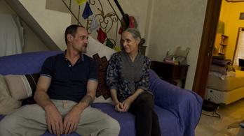 20 év után hazatér Franciaországba a szerencsés drogcsempész