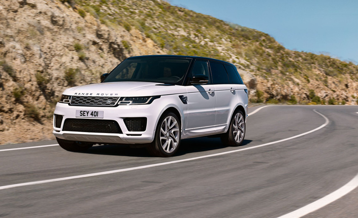 2019-range-rover-sport-p400e-photos-and-info-news-car-and-driver