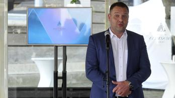 Fidesz-közeli nevektől hemzseg a turisztikai ügynökség szakértői gárdája