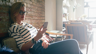 A legfontosabb spórolási tippek online vásárláshoz