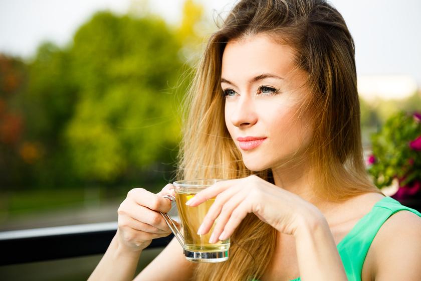 Meddig fogyasztható a lefőzött tea? A legtöbben nem tudják a választ