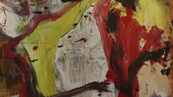 Dollármilliókat érő festmények kerülhettek elő egy restaurátor raktárából