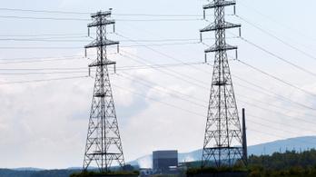 Orosz kibertámadás érte az amerikai áramszolgáltatók rendszereit