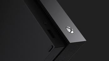 Felhő alapú Xboxot tervez a Microsoft