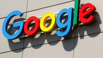 Hogy csinálta a Google, hogy 2017 óta nem hekkelték meg őket?