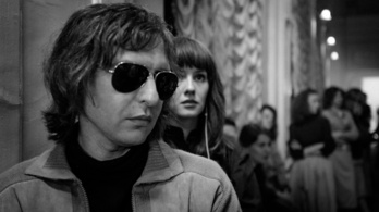 Leningrád rockerek menni nagy büdös sehova