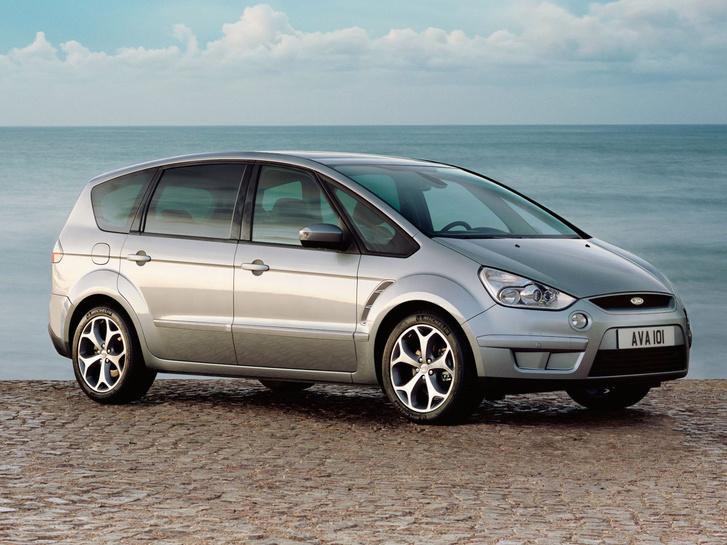 7506500ford-s-max-04