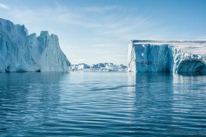 grönland jég fjord fagy (1)