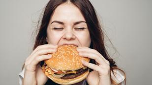 8 étel, amit a kardiológusok nem ennének a helyedben
