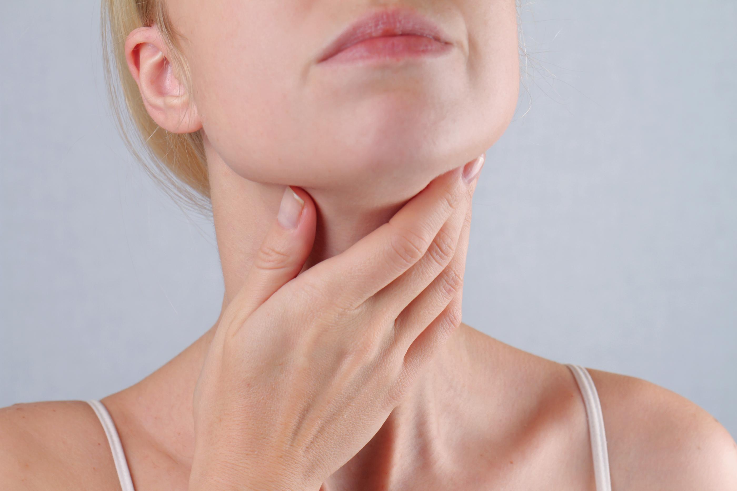 truvision fogyás exlax fogyást okozhat