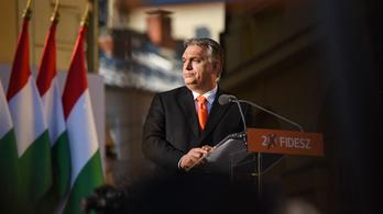 Pártpreferenciák: stabil Fidesz, visszaeső Jobbik