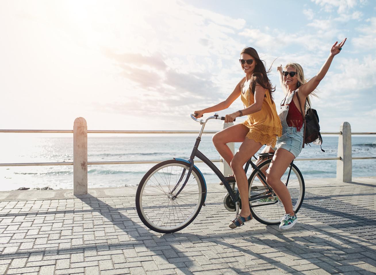 baratnok bicajoznak