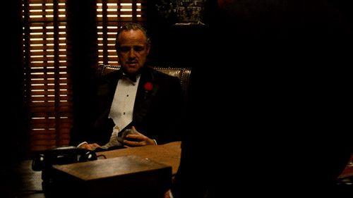 godfather.gif