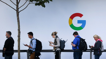 A Google új szintre emeli a helyesírás-ellenőrzést