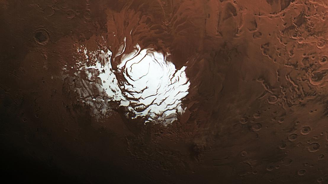 mars-south-pole-closeup