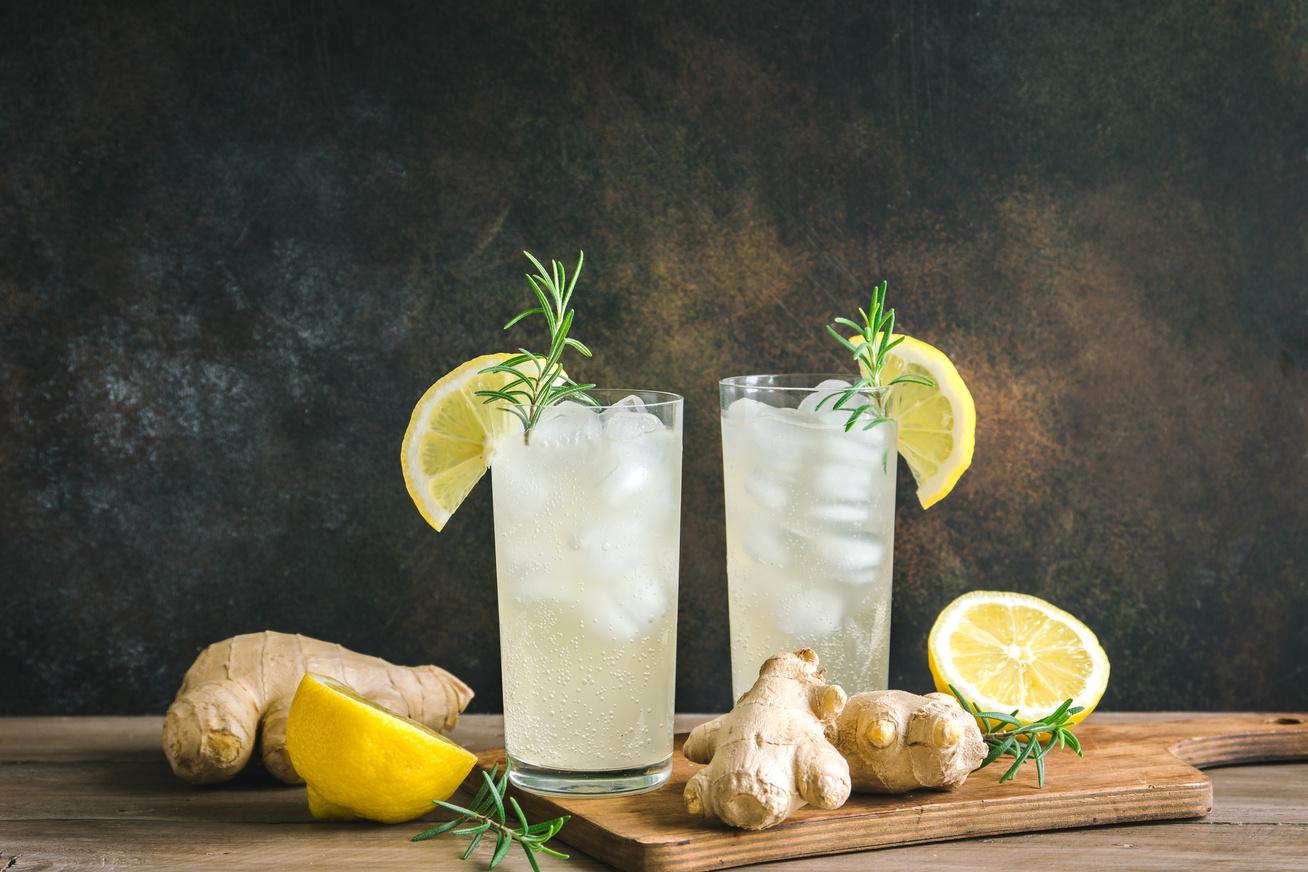 gyomber-limonade