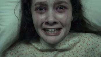 Freddy Krueger után Slenderman kísérti a gyerekeket