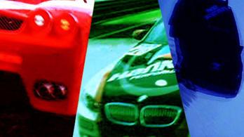 Három xboxos autóversenyt teszteltünk