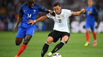 Ha egy fekete mondja, hogy Afrika nyert vb-t Franciaországnak, az rasszizmus?