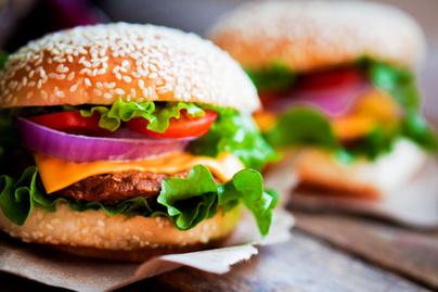 hamburger-hambi