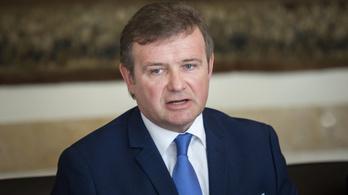 Kiengedte Sztojkát: ezzel próbálja lejáratni a kormánysajtó az OBT következő elnökét