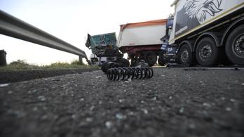 Adókedvezmény jár a balesetet okozó sofőröknek is