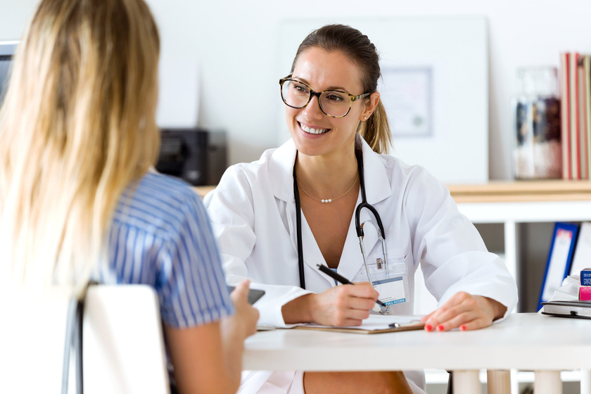 doktorno-paciens