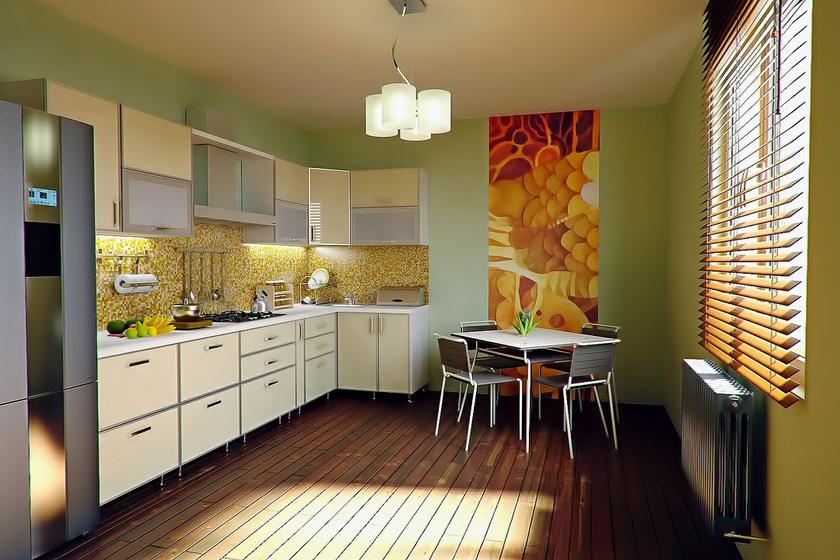 5 házi trükk folyékony viasszal: a konyhától a fürdőszobáig