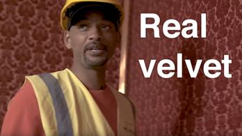 Will Smith most az Operaháznak csinál ingyenreklámot