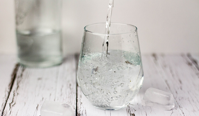 víz bolgárok fogynia