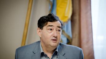 Mészárosék milliárdos állami támogatással szállhatnak be a szigetelőbizniszbe