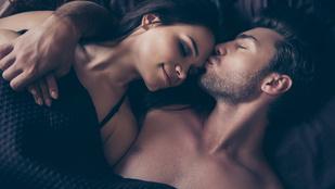 Tényleg jobb lesz a szex a cukortól és csokitól?