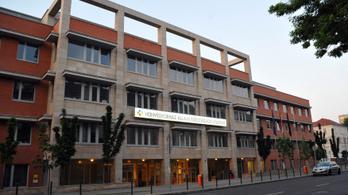 Véglegesítették a fővárosi szuperkórházak tervét, kedden jelenik meg a pályázat