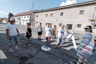 Debreceni Egyetem | Szerencs | oktatók: Keller Ferenc, Kállay Ferenc, Zombor Gábor