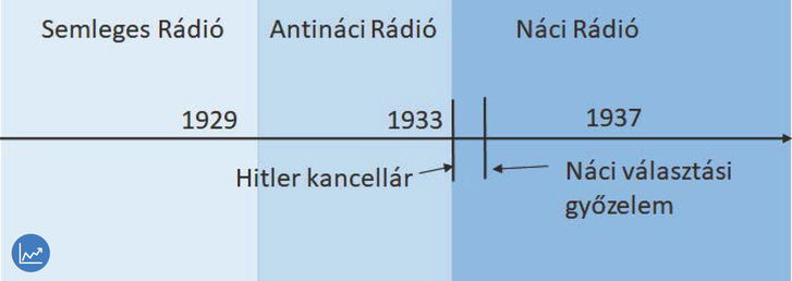 graph1 nagy (3).png