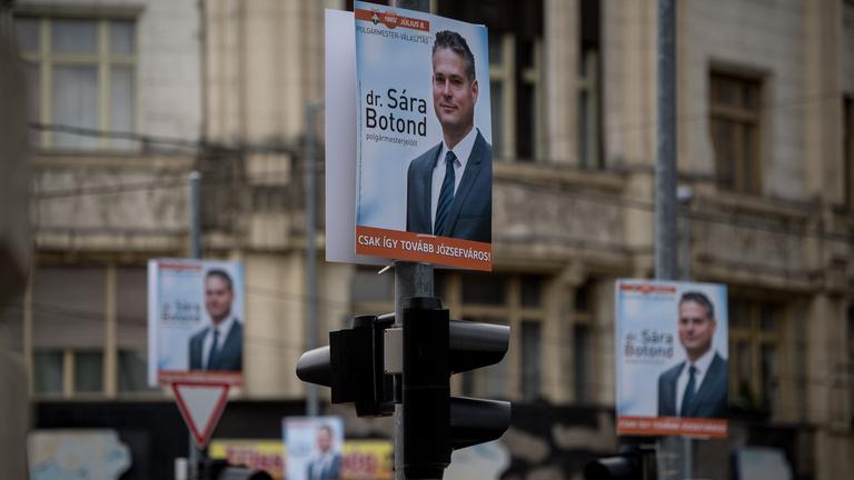 Három grafikon tökéletesen megmutatja, mi a Fidesz-úthenger titka