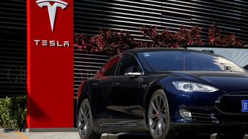 Németország vagy Hollandia kaphatja az európai Tesla Gigafactoryt