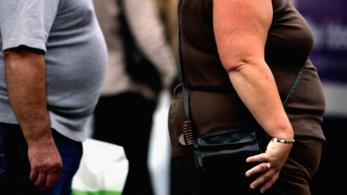 A magyarok fele túlsúlyos, és semmit nem tesz ellene